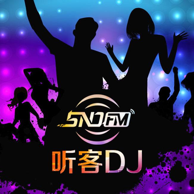 听客DJ音乐选集 NO.16