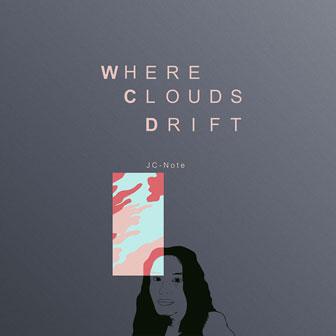 Where Clouds Drift