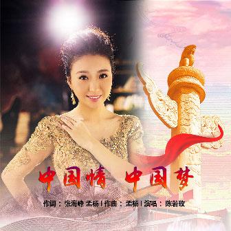 中国情中国梦