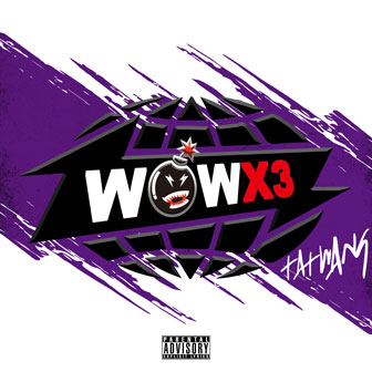 WOWX3