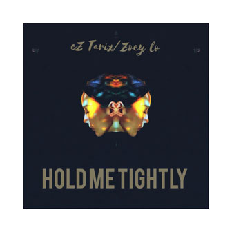 Hold me tightly