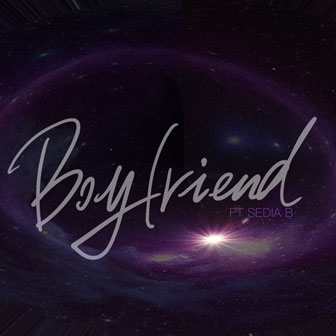 Boyfriend Rap version