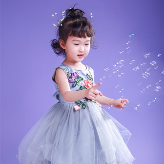 Pretty Princess(伴奏)