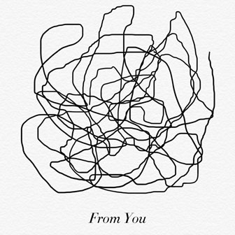 From You(Feat.姚源)