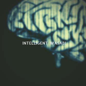 Intelligent Wasabi