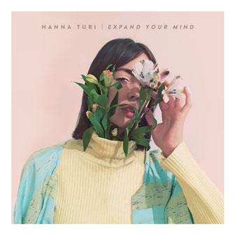 专辑Expand your mind