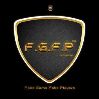 专辑F.G.F.P