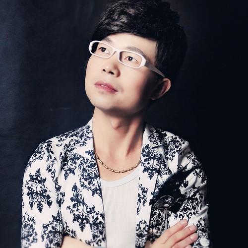 刘�:&c�yja_刘海辰