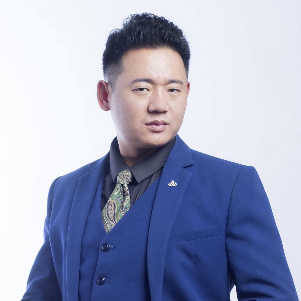内地歌手吴灿_宋江涛档案,宋江涛资料,宋江涛图片 - 5nd音乐网