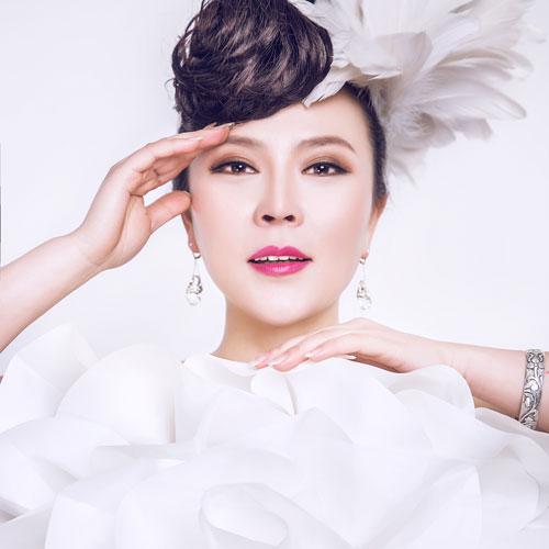 首页 华人女歌手 陈艺丹 陈艺丹的简介  姓  名:陈艺丹   英文名图片