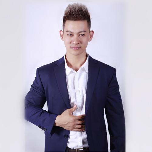 首页 华人男歌手 夏磊 夏磊的简介  姓  名:夏磊   英文名: xialei